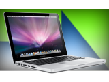 Apple MacBook Pro Laptop Rental