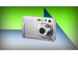 Sony Cybershot Digital Camera Rentals