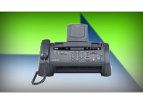 HP Fax Machine Rentals
