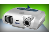 Epson Lcd Projector Rentals
