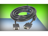 Extended Length VGA Cables
