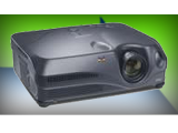 Viewsonic Lcd Projector Rentals