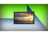 Sony Plasma TV Rental