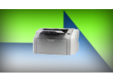 HP Laser Printer Rental