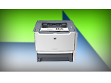 HP Network Laser Printer Rental