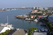 Clearwater Florida Rentals