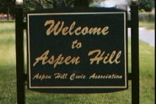Aspen Hill Maryland Rentals