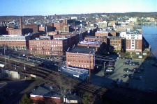 Haverhill Massachusetts Rentals