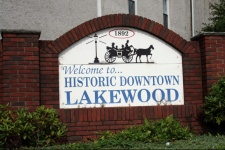 Lakewood New Jersey Rentals