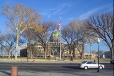 Roswell New Mexico Rentals
