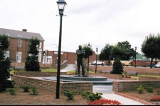 Kannapolis North Carolina Rentals