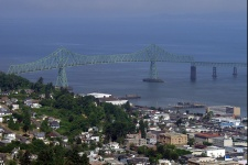 Astoria Oregon Rentals