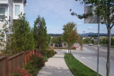 Beaverton Oregon Rentals