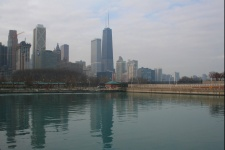 Chicago Illinois Rentals