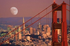 San Francisco California Rentals