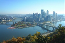 Pittsburgh Pennsylvania Rentals