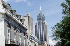 Mobile Alabama Rentals