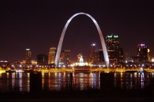 Saint Louis Missouri Rentals