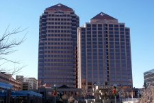Albuquerque New Mexico Rentals