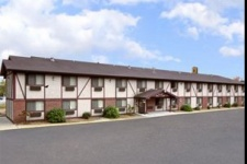 Fitchburg Massachusetts Rentals