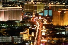North Las Vegas Nevada Rentals