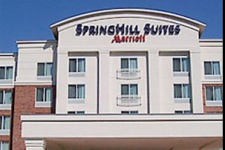 Mooresville North Carolina Rentals