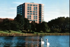 Columbia Maryland Rentals