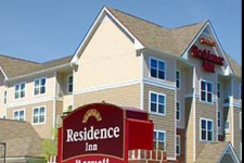 Essex Maryland Rentals