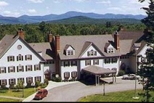 Essex Junction Vermont Rentals