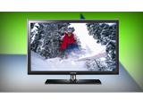 Samsung UN32D4000 LED TV Rental