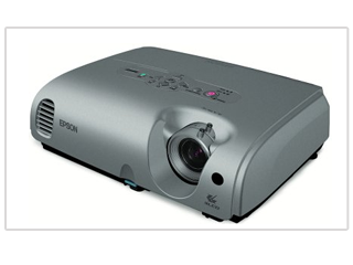 Epson S3 Projector Rental