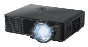 Short Throw Projector Rental