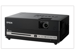 Epson MovieMate 62 Projector Rental