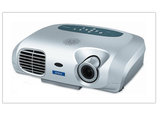 Epson S1 Projector Rental