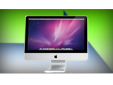 Apple iMac Computer Rental