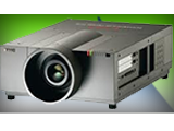 Eiki LC-X800A Lcd Projector Rentals
