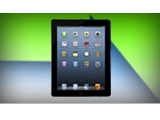 Apple iPad 3 Rental